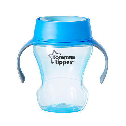 Tommee Tippee Straw Cup 7m+
